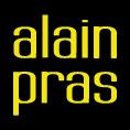 alainpras.com